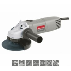 УШМ-125/1000 углошлифовальная машина