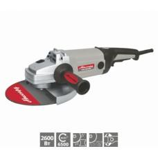 УШМ-230/2600 углошлифовальная машина