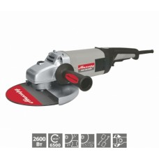 УШМ-230/2600П углошлифовальная машина