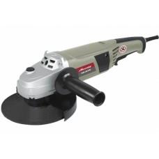 УШМ-150/1600 углошлифовальная машина