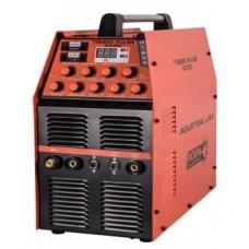 Искра Industrial Line TIG 220 Pulse AC/DC аппарат аргонодуговой сварки