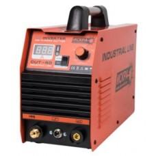 Искра Industrial Line CUT-40 аппарат плазменной резки