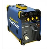 Искра Профи Cobalt MIG-340DC сварочный полуавтомат