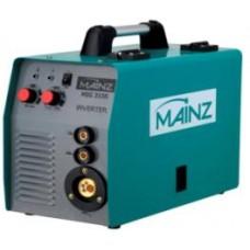 Mainz MIG 315 сварочный полуавтомат