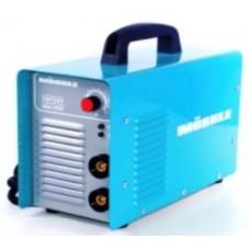 Morkle MMA 265 сварочный аппарат