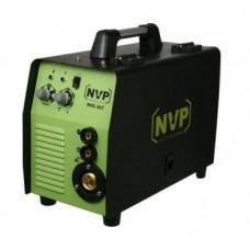NVP MIG/MMA 307