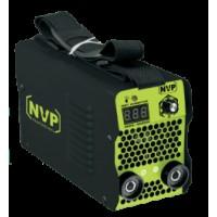NVP MMA 309 DM/DK