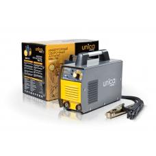 UNICA MMA-200 сварочный инвертор