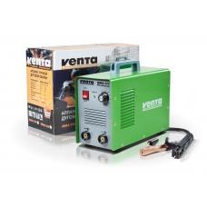 VENTA MMA-250 / VENTA MMA-200